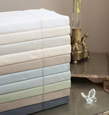 Percale Sheets Definition Home Treasures Bedding Perla Percale