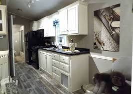 used kitchen cabinets for sale kamloops bc 2021 forest river summit 355fl c for sale kamloops bc