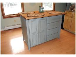 how to paint kitchen cabinets with chalk paint u2013 frequent flyer miles