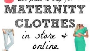 maternity clothes near me myths about maternity clothes with my littles