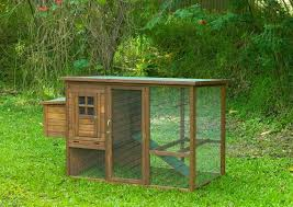 Small Backyard Chicken Coop Plans Free by Chicken Coop Design Backyard 10 Backyard Chicken Coop Plans Free