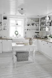 tendaggi shabby chic tende per cucina shabby idee di design per la casa gayy us