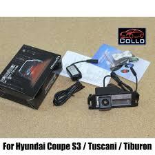 tiburon online trendy hyundai tiburon tiburon gk coupe radiator