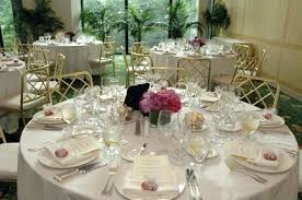 dining table arrangement table arrangement for dinner dinner table decorations co