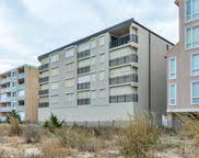 2 Bedroom Condo Ocean City Md by 2 Bedroom Oceanfront Condos For Sale In Ocean City Md