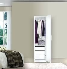 wardrobes ikea wardrobe stand alone best 10 closet alternatives