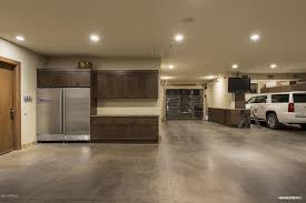 luxury garage ideas design accessories u0026 pictures zillow digs