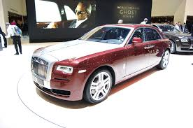 rolls royce price 2016 2015 rolls royce ghost ii review and price autoevoluti com