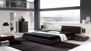 Simple Box Bed Designs In Wood Simple Single Wooden Bed Designs