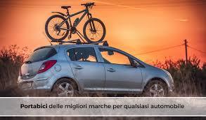 auto porta portese accessori autoveicoli roma grasso max a porta portese