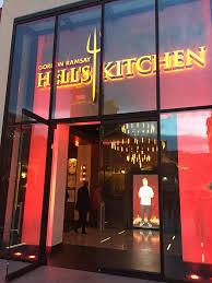 New Ideas Hell S Kitchen - great hells kitchen restaurant vivomurcia about hell kitchen
