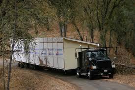 modular home delivery modular houses generva
