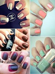 new tutorial diy matte nails michelle phan u2013 michelle phan