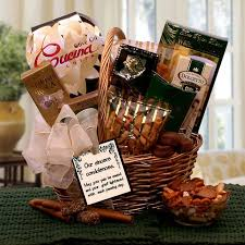 condolences gift the 25 best condolence gift ideas on sympathy baskets