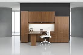 krug office furniture www contractfurniturefl com
