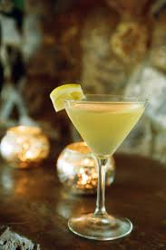 lemon drop martini mix 21 best west coast cocktails grey whale bar images on pinterest