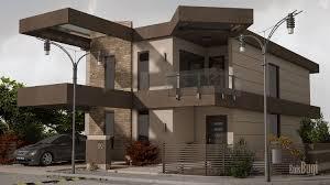 100 home design 3d exterior maharashtra house design 3d