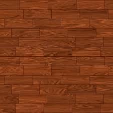 flooring hardwood floor texture 14textures wood interior