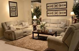Chenille Reclining Sofa by Catnapper Perez Reclining Sofa Set Ice Furniture For My New