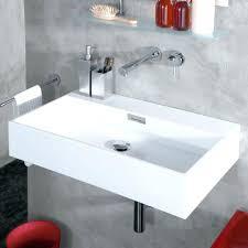 low profile bathroom sink low profile bathroom sink s small profile bathroom sink