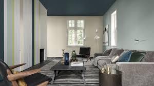 inspiration peinture chambre extraordinaire inspiration couleur salon d coration piscine with