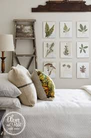 Green Bedroom Wall What Color Bedspread Best 20 Olive Bedroom Ideas On Pinterest Olive Green Decor