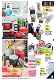 cuisine minnie auchan cuisine minnie auchan maison design edfos com
