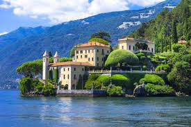 lake como its villas and filming locations made in uvet
