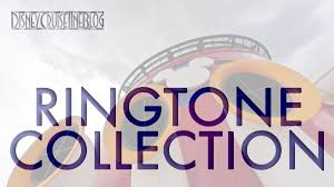 free halloween movie ringtone ringtone u2022 the disney cruise line blog