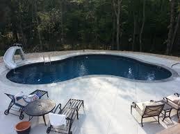 pools and spas lenexa kansas heartland pool u0026 spa service