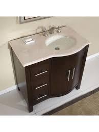 54 Bathroom Vanity 54 Inch Bathroom Vanities
