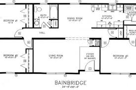 metal house plans best 25 metal homes floor plans ideas on