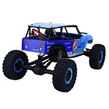 wltoys 10428a 2 4g 1 10 scale rc electric wild track warrior car