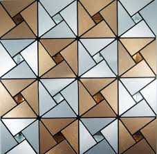 Duck Egg Blue Bathroom Tiles Interior Cheap Bathroom Wall Tiles Self Adhesive Wall Tiles