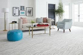 best color of carpet to hide dirt how to choose a carpet that lasts beautiful most durable