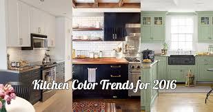 Seattle Kitchen Cabinets Kitchen Cabinets Colors 2016 17 Top Kitchen Design Trends Hgtv
