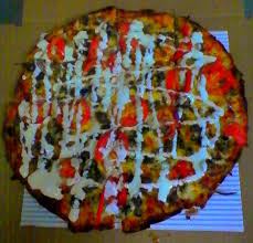 Cottage Inn Delivery by Cottage Inn Pizza Order Food Online 11 Photos U0026 23 Reviews