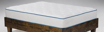 Dreamfoam Bedding Ultimate Dreams Dreamfoam Mattress Reviews Foam Comfort For Less