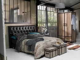 chambre avec 77 décoration deco chambre usine 77 creteil 10342006 avec