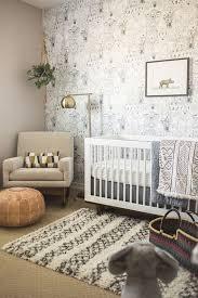 best 25 neutral nurseries ideas on pinterest nursery ideas
