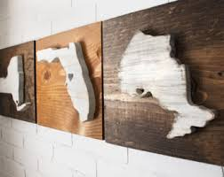 wood wall stunning wood wall decor wall and wall