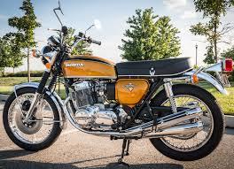 honda cb750 gordon frame kit motorcycle frames abbeville al honda cb750