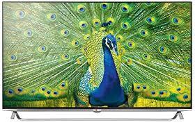 amazon lg 55 inch tv black friday lg electronics 55ub9500 55 inch 4k ultra hd 120hz 3d led tv lg