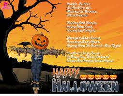 image happy halloween quotes