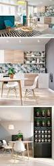 Designer Arbeitstisch Tolle Idee Platz Sparen 10 Küche Dekorieren Tisch Stühle Wanddeko Teppich Kräuter Lampe
