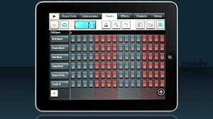 fruity loops apk fl studio mobile 2 getting started now replaced by fl mobile 3