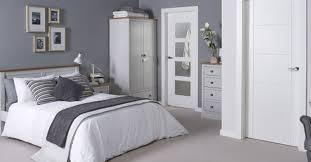 dove grey bedroom furniture st austell dove grey bedroom furniture 65 399 bedroom furniture