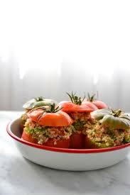tomates cuisin s les 1388 meilleures images du tableau en cuisine les tomates sur