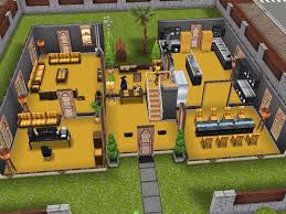 Sims Freeplay House Floor Plans 12 Best Sims Freeplay Insparation Images On Pinterest Sims House