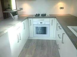 lapeyre meuble de cuisine changer porte placard cuisine porte de cuisine lapeyre changer